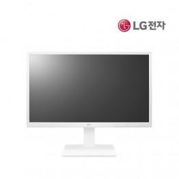 [LG전자] LG 24인치 IPS 모니터 24BK550YW