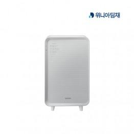 [대유위니아] WINIA 공기청정기 BPA16DAG