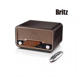[Britz] 블루투스 무선 오디오 BZ-T7900
