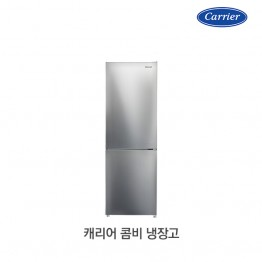 [Carrier] 캐리어 클라윈드 콤비 냉장고 CRF-CN230MNE [용량:231L][필수견적요청]