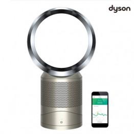 [dyson] 다이슨 최초 ioT 공기청정 선풍기 DP-03 스캔디움