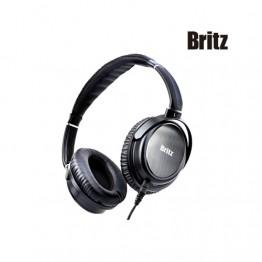 [Britz] Hi-Fi 오디오 고성능 헤드폰 H850