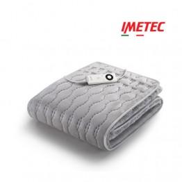 [imetec] 이메텍 소프트 벨벳 전기요 싱글 IMH-624