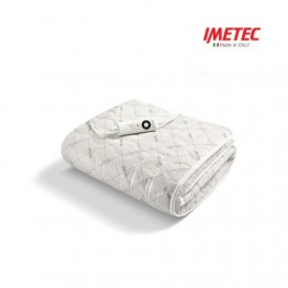[imetec] 이메텍 프리미엄 전기요 싱글 클래식 1인용 IMS-426