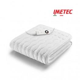 [imetec] 이메텍 소프트 벨벳 전기요 싱글 IMT-661