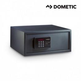 [Dometic] 도메틱 프론트 오픈 금고 MD450