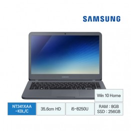 [노마진이벤트][삼성전자] 삼성 노트북 3 NT341XAA-K0L/C [한정수량 재고보유]