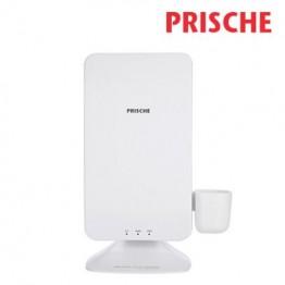 [PRISCHE] 프리미엄 UV LED 칫솔살균기 PA-TS1000WH 화이트