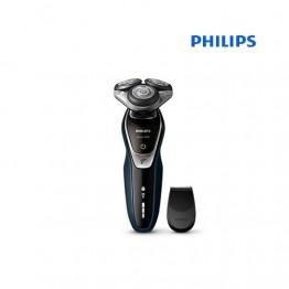 [PHILIPS] 필립스 5000시리즈 전기 면도기 S5360/06