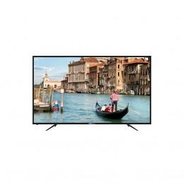 [대우디스플레이(주)] 대우 UHD TV UD55R1BM
