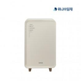 [위니아딤채] WINIA 공기청정기 WPA16C0ASE