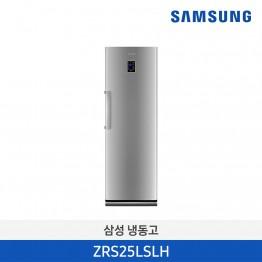 [삼성전자] 삼성 냉동고 ZRS25LSLH [용량:247L]