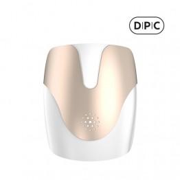 [DPC] DPC 스킨샷 LED 마스크