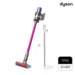 [dyson] 다이슨 무선청소기 V11 플러피 플러스 (220AW 신형)