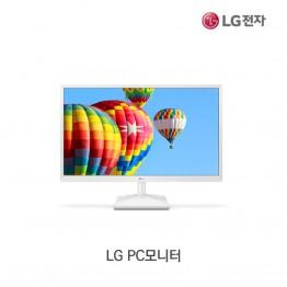[LG전자] LG 27인치 PC모니터 27MN430HW