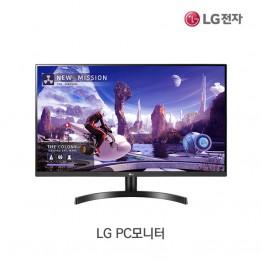 [생산이슈][LG전자] LG 32인치 PC모니터 32QN600
