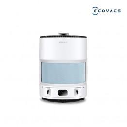 [ECOVACS] 에코백스 자율주행 로봇공기청정기 ATMOBOT AVA