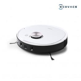 [ECOVACS] 에코백스 로봇청소기 DEEBOT OZMO T8 (DLX11-44)