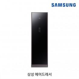 [삼성전자] 삼성 대용량 에어드레서 DF10T9301KG [용량:5벌]