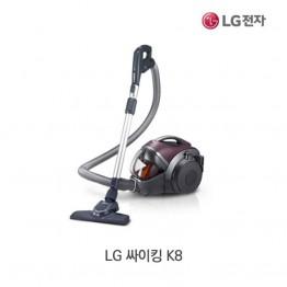 [LG전자] LG 싸이킹 K8 K83VG