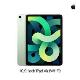 [Apple] iPad Air 4세대 10.9인치 Wi-Fi MYG02KH/A [필수재고확인]