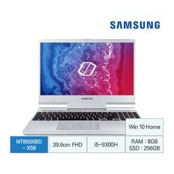 [삼성전자] 삼성 오디세이 노트북 NT850XBD-X58