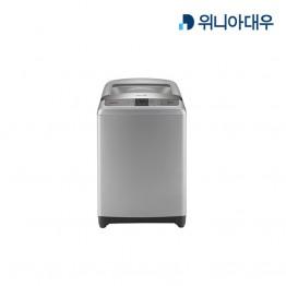 [위니아대우] 클라쎄 공기방울 4D 세탁기 NWF15GDSK [용량:15kg]