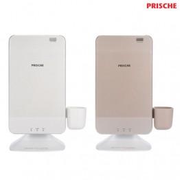 [PRISCHE] 프리쉐 더블케어 아트 칫솔살균기 PA-TS3000