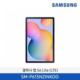 [삼성전자] 삼성 갤럭시 탭 S6 Lite (LTE) SM-P615NZINKOO