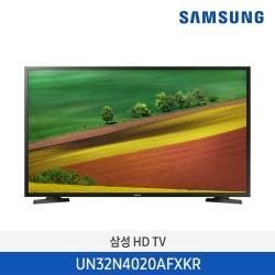 [일시판매중단][삼성전자] 삼성 32형 18년 LED TV UN32N4020AFXKR
