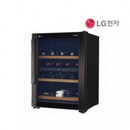 [LG전자] 디오스 와인셀러냉장고 W435B