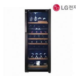 [LG전자] 디오스 와인셀러냉장고 W855B
