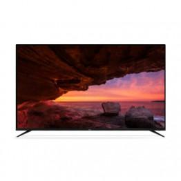 [위니아대우] 위니아 대우 클라쎄 UHD TV WTUN75C1SKK